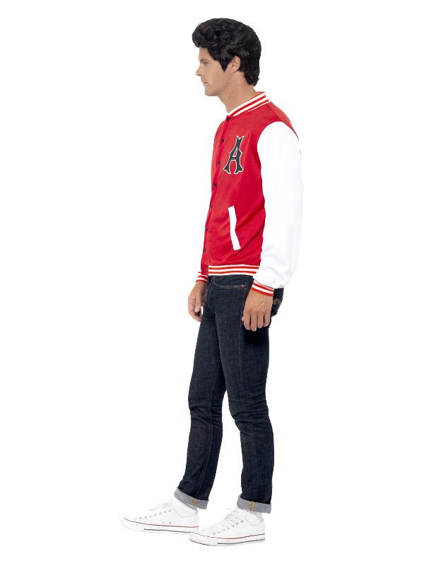 50 talls College jakke   Festmagasinet Standard